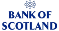 bank_of_scotland